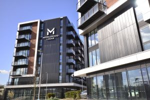 3 Bedroom – Middlewood Locks, East Ordsall Lane
