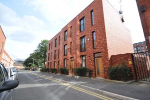 3 Bedroom – Vimto Gardens, Barrow Street (Carpino Place)